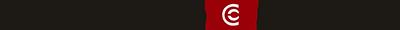 Comunicació Externa - Comunicació Empresarial i Institucional